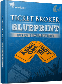 ticketbrokerblueprint